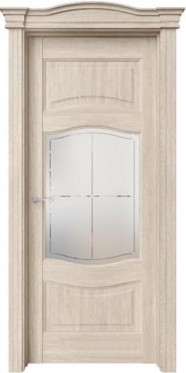 Дверь Sonata S33