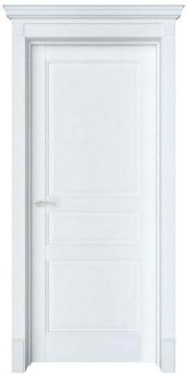 Дверь Sonata S5