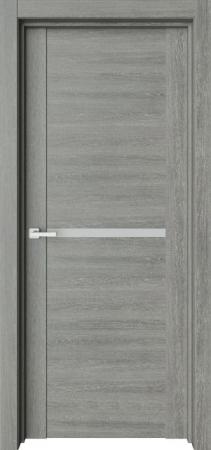 Дверь Trend T18