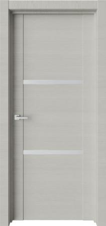 Дверь Trend T19
