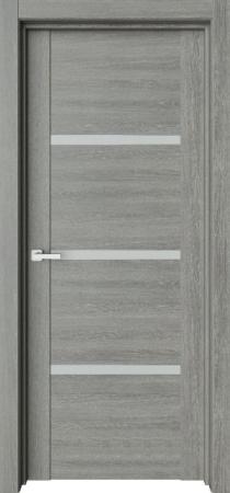 Дверь Trend T20
