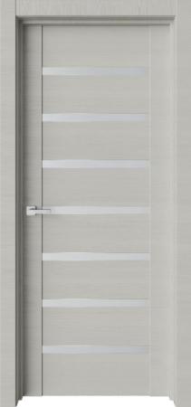 Дверь Trend T21