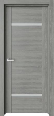 Дверь Trend T23