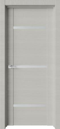 Дверь Trend T24
