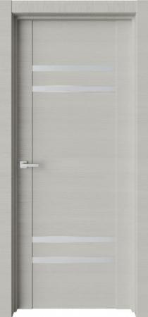 Дверь Trend T25