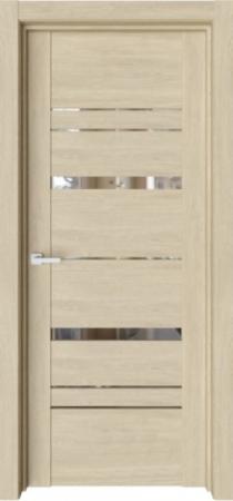 Дверь Verso V11