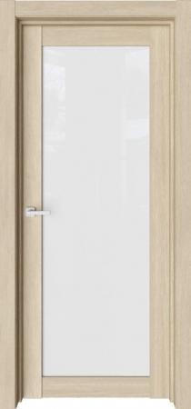 Дверь Verso V12