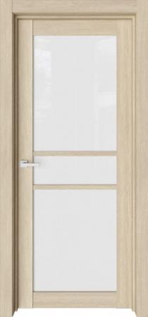Дверь Verso V13