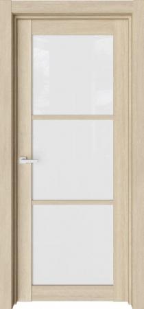Дверь Verso V15