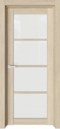 Дверь Verso V16