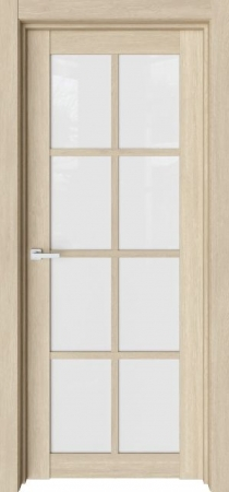Дверь Verso V17