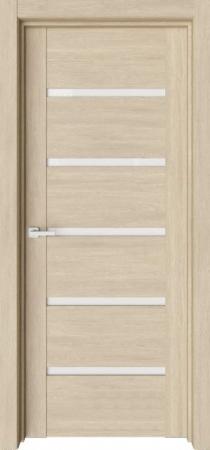 Дверь Verso V18
