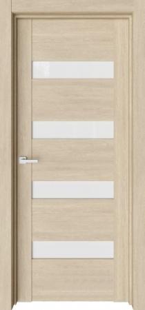 Дверь Verso V19