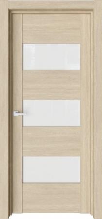 Дверь Verso V20