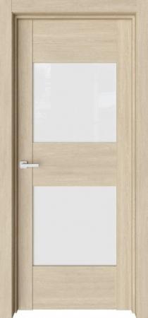 Дверь Verso V21