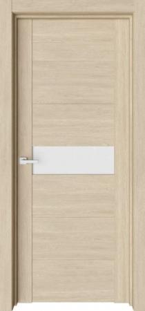 Дверь Verso V22