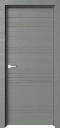Дверь Ways W10