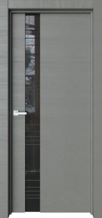 Дверь Ways W8
