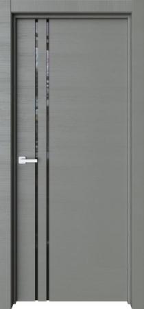 Дверь Ways W9
