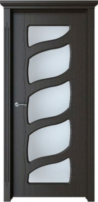 Дверь Бриз