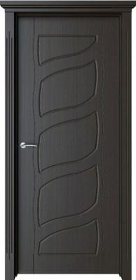 Дверь Бриз ДГ
