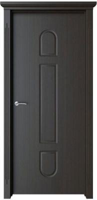 Дверь Диадема ДГ