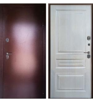 Дверь Термо Лайт (терморазрыв)