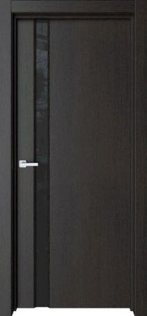 Дверь Elegance E1