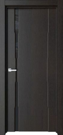 Дверь Elegance E10