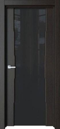 Дверь Elegance E11