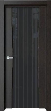 Дверь Elegance E13
