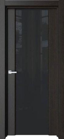 Дверь Elegance E2