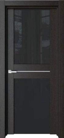 Дверь Elegance E3