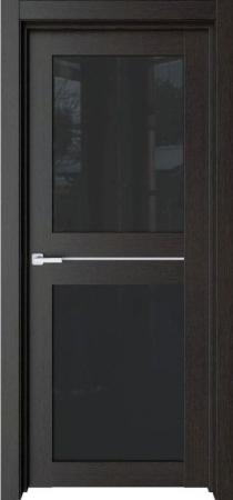 Дверь Elegance E4