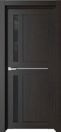 Дверь Elegance E5