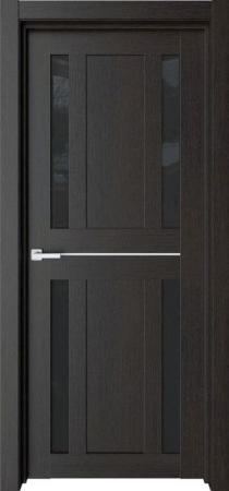 Дверь Elegance E6