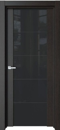Дверь Elegance E7