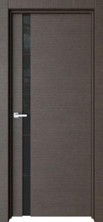 Дверь Elegance E8