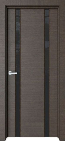 Дверь Elegance E9