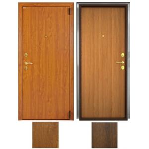 Дверь Фактор Л