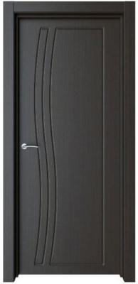 Дверь Грация ДГ