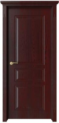 Дверь Кардинал ДГ