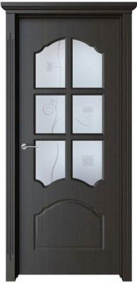 Дверь Кэрол