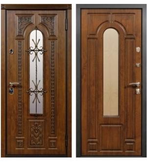 Дверь Лацио Термо (терморазрыв)