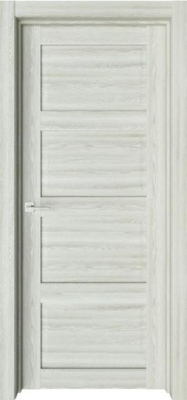Дверь Liberty L1