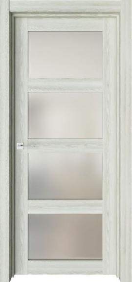 Дверь Liberty L2