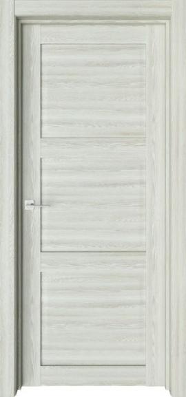 Дверь Liberty L3