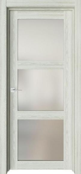 Дверь Liberty L4