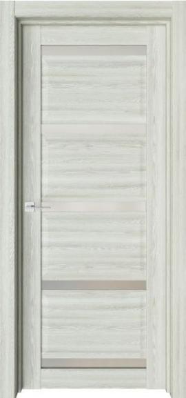 Дверь Liberty L5