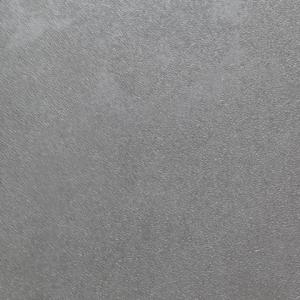 Loft Камень темный